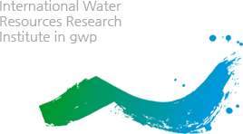 International Water Resources Research Institute in gwp