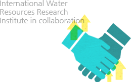 International Water Resources Research Institute in collaboration
